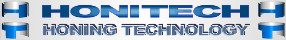 Honitech Home Page